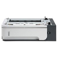 HP LaserJet 500 Sheet Feeder/Tray