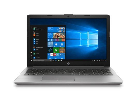 "HP 250 G7 15.6"" 8GB Core i5"