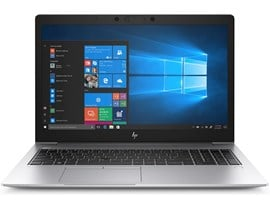 "HP EliteBook 850 G6 15.6"" 16GB Core i7"