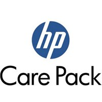 HP Care Pack 4 Years 24x7 Software Warranty for UFM Software