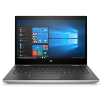 HP ProBook x360 440 G1 14 Touch  Laptop - Core i5 1.6GHz, 8GB, 0GB