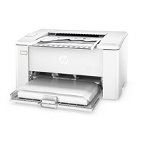 HP LaserJet Pro M102w (A4) Mono Laser Wireless Printer 128MB 22ppm 10,000 (MDC)