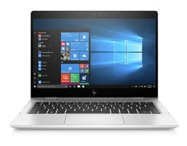 "HP EliteBook x360 830 G6 13.3"" 16GB Core i7"