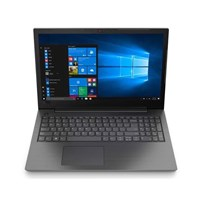 Lenovo V130 15.6 Laptop - Core i5 2.5GHz, 4GB, 128GB, Windows 10