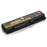 Lenovo 6-Cell Lithium-Ion Rechargeable Battery 70+