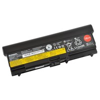 Lenovo 9-Cell Lithium-Ion Rechargeable Battery 70++