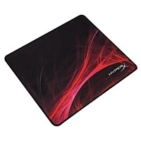 HyperX Fury S Pro Gaming Mouse Pad Speed Edition (Large)