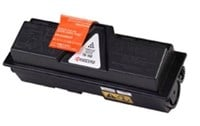 Kyocera TK-140 Black (Yield 4000 Pages) Toner Cartridge for FS-1100 Printers