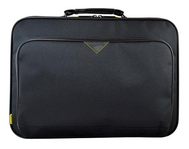 ac5a60879e Techair Classic Clam Laptop Case for 17.3 inch Laptop - TANZ0119v3 ...