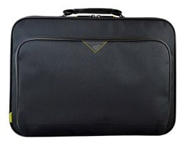 Techair Classic Clam Laptop Case for 17.3 inch Laptop