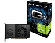 Gainward NVIDIA GeForce GT 640 2GB Graphics Card