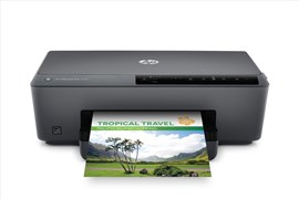HP OfficeJet Pro 6230 (A4) Colour Inkjet Wireless ePrinter 256MB Button/LED Control Panel 29ppm (Mono) 24ppm (Colour) 15,000 (MDC)