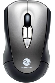 Gyration GYM2200 Air Mouse Mobile