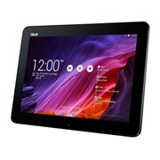 Asus Transformer Pad TF103C (10.1 inch) Tablet PC Intel Atom (Z3745) 1.86GHz 1GB 16GB WLAN BT Webcam Android 4.4 (Black)