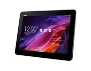 "ASUS Transformer Pad TF103C 10.1"" IPS Android 4.4"