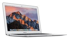 "Apple MacBook Air 13.3"" 8GB 256GB Core i5 Laptop"