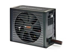 Be Quiet! BN203 Dark Power Pro 10 Power Supply (850 Watts)