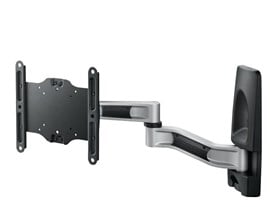 AG Neovo WMA-01 Wall Mount Arm for Small to Medium Sized Displays