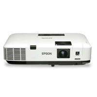 Epson EB-1900 3LCD Projector