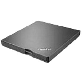 Lenovo ThinkPad External DVD Writer Optical Drive