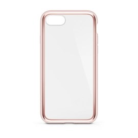 Belkin Air Protect SheerForce Protective Case For iPhone 7 and 8 (Rose Gold)