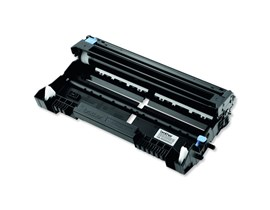 Brother DR-3200 (Yield: 25,000 Pages) Printer Drum Unit