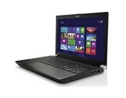"Toshiba Tecra W50-A-102 15.6"" 32GB Core i7 Laptop"