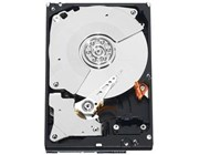 Western Digital RE4 500GB (7200rpm) SATA 3Gb/s 64MB 3.5 inch Enterprise Hard Drive *Clearance Item*