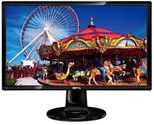 BenQ GL2460 (24 inch) LED Monitor