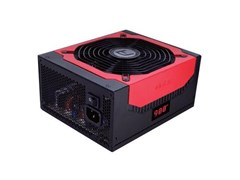 Antec High Current Gamer HCG-900 Power Supply Unit (900W)