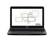 "Toshiba Satellite Pro L830-15W 13.3"" 4GB Laptop"