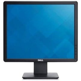 "Dell E175S 17"" SXGA LED Monitor"