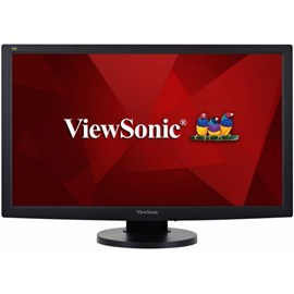 "ViewSonic VG2233MH 22"" Full HD LED Monitor"