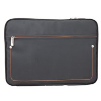 Urban Factory Teddy Sleeve for 10 inch Tablet PCs (Horizontal)
