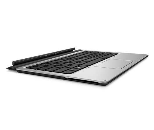 HP Advanced Keyboard for Elite x2 1012 G1 Tablet