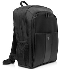 V7 Professional II Laptop Backpack for 17.3 inch Laptops