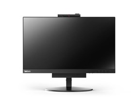 "Lenovo ThinkCentre Tiny-in-One Gen3 21.5"" Full HD"