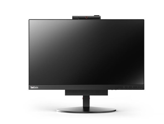 "Lenovo ThinkCentre Tiny-in-One 21.5"" Full HD IPS"