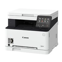 Canon i-SENSYS MF631Cn (A4) Multifunction Colour Laser Printer (Print/Scan/Copy)