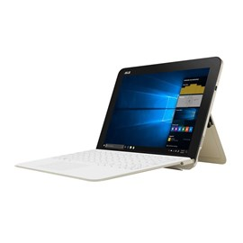 "ASUS Transformer Mini T103 10.1"" Touch  4GB Atom"