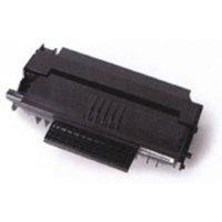 Ricoh SP1000E Fax Toner Cartridge