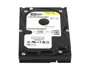 "Western Digital Blue 320GB IDE 3.5"" Hard Drive"
