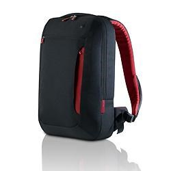 Belkin 17 inch Slim Notebook Back Pack