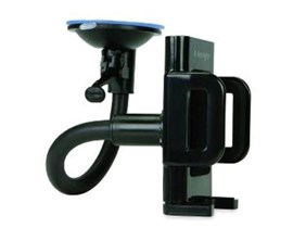 Kensington Windshield/Car Mount for Smartphones