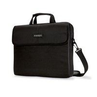 Kensington Simply Portable Classic Sleeve for 15.6 inch Notebook