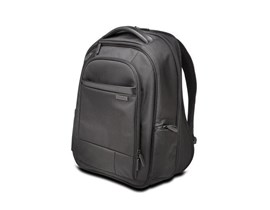 Kensington Contour 2.0 Pro Laptop Backpack (Black) for 17 inch Laptops