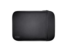 Kensington Universal Sleeve for 14 inch Laptop/Tablet