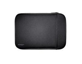 Kensington Soft Universal Sleeve for 11 inch Laptops and Tablets