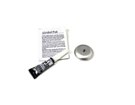 Kensington Security Adaptor Kit for Ultrabook