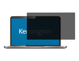 Kensington Privacy Screen 2-way Adhesive for Microsoft Surface Book